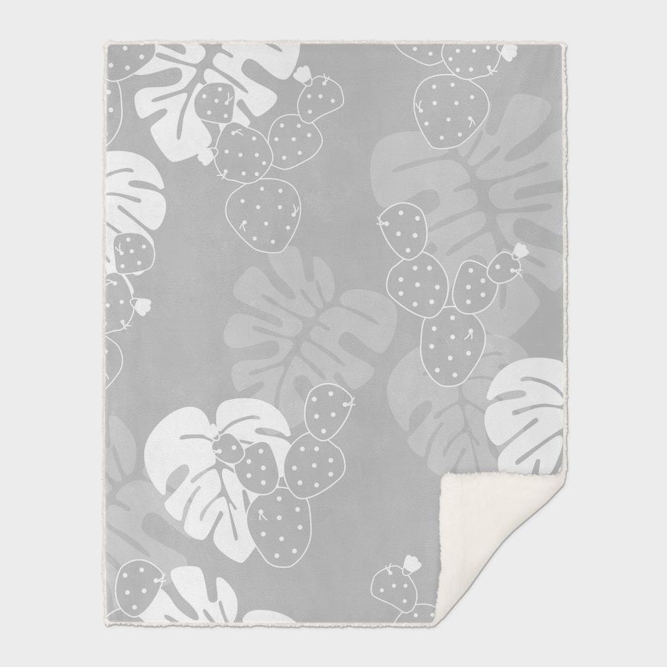 Tropical pattern 060