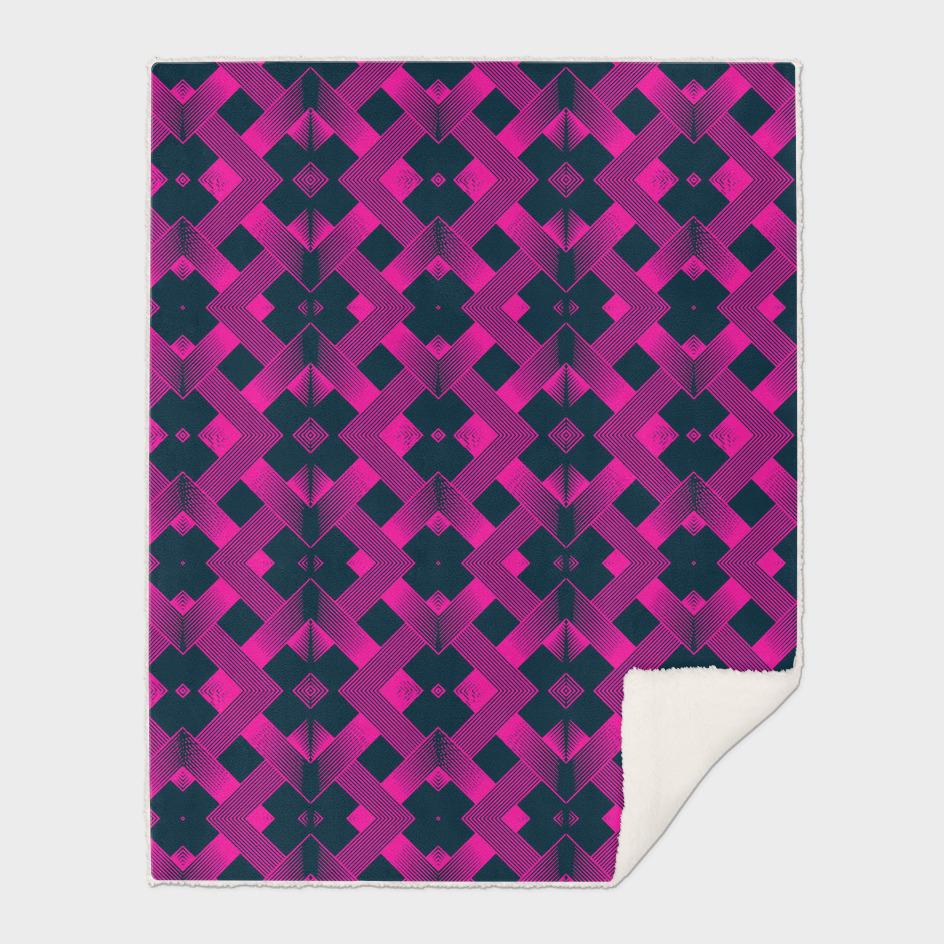 Pattern No3
