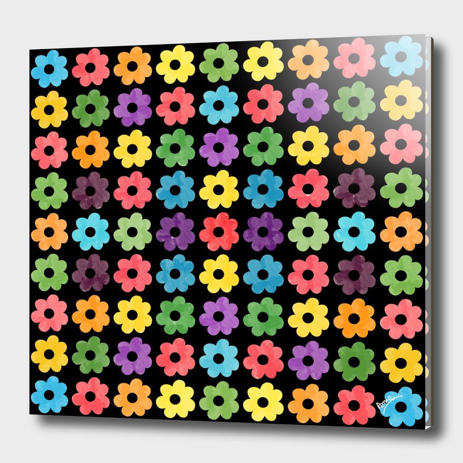 Lovely Pattern #45