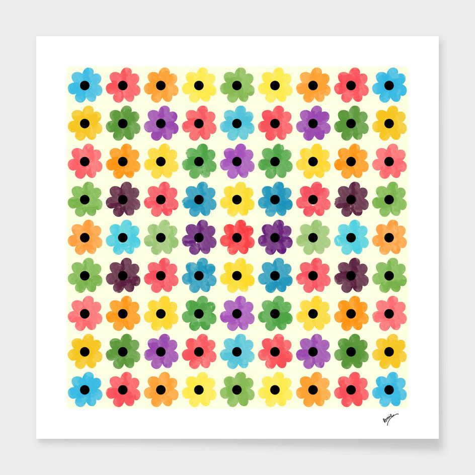 Lovely Pattern #44
