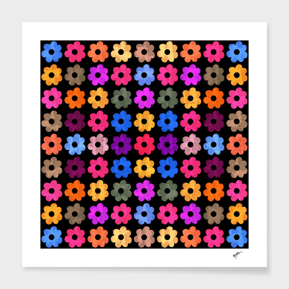 Lovely Pattern #43