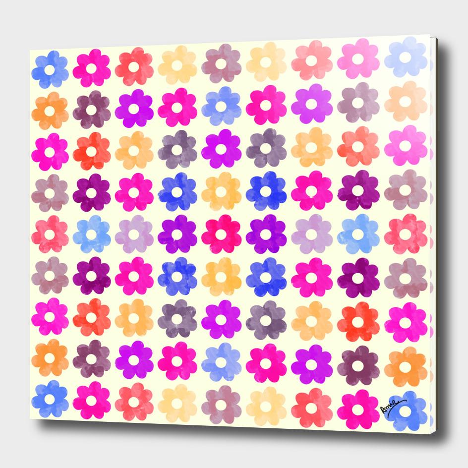 Lovely Pattern #42