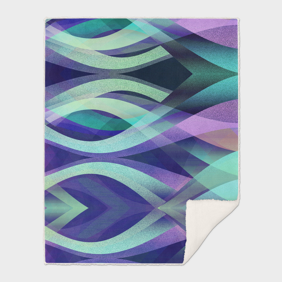 Abstract background G142