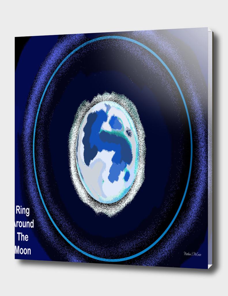 Ring-Moon