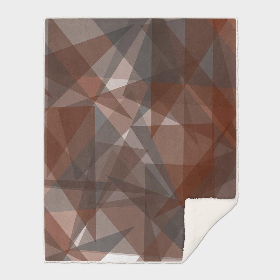 pattern 8
