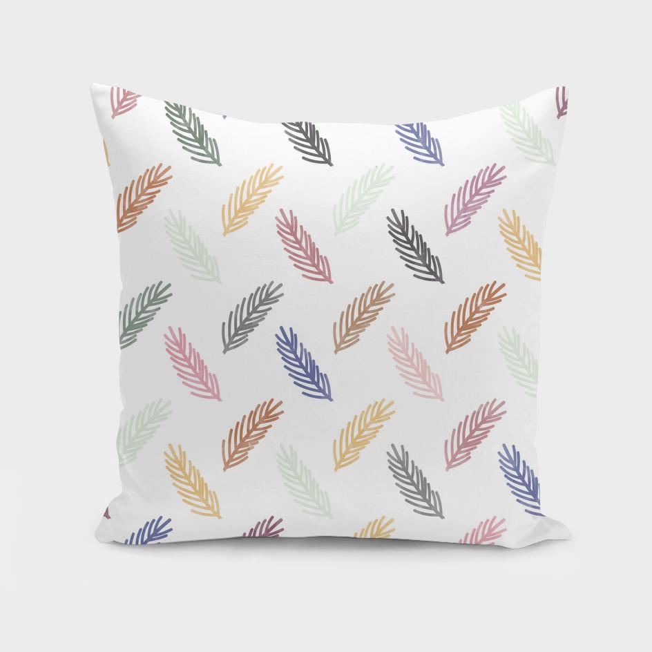 Lovely Pattern #41