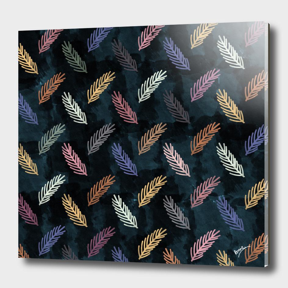 Lovely Pattern #40