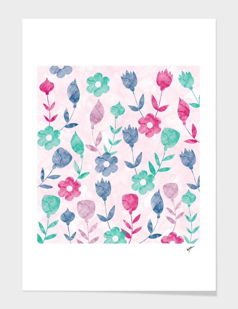 Lovely Pattern #39
