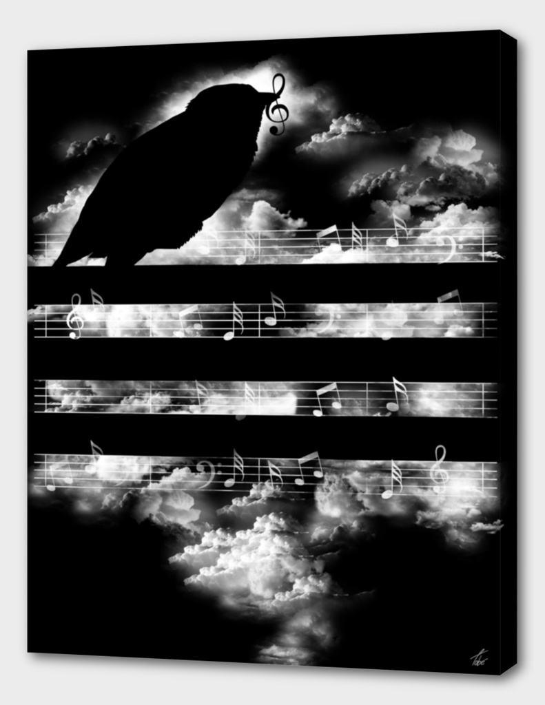 The Hunter Symphony