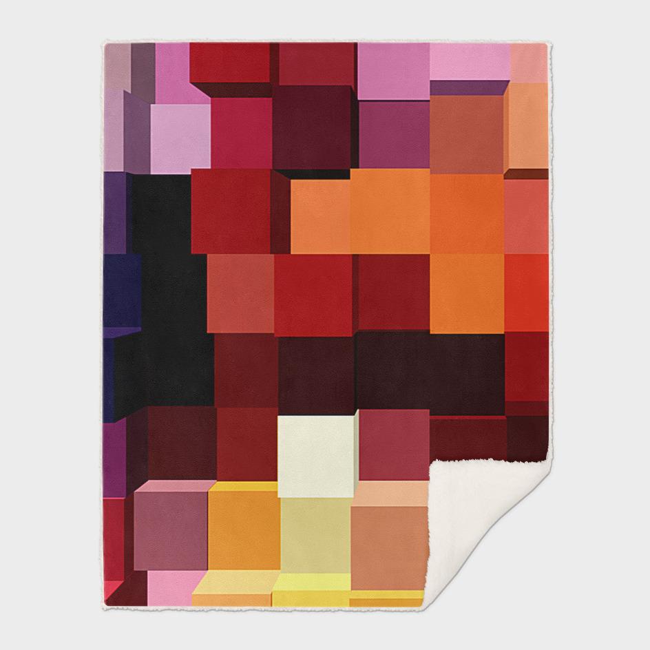 cubes III