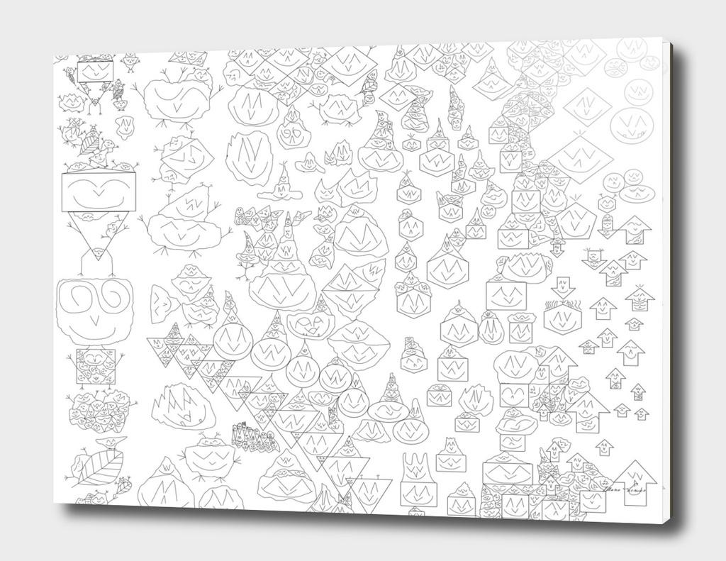Curioos_Design_3