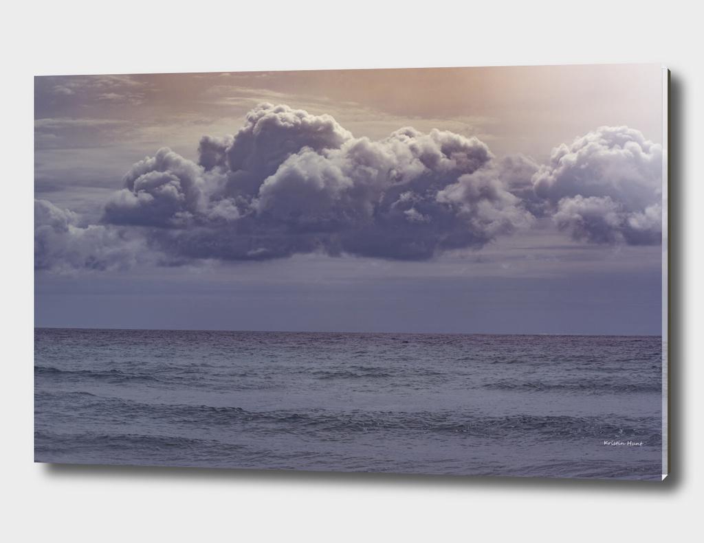 We Cloud Be Beautiful