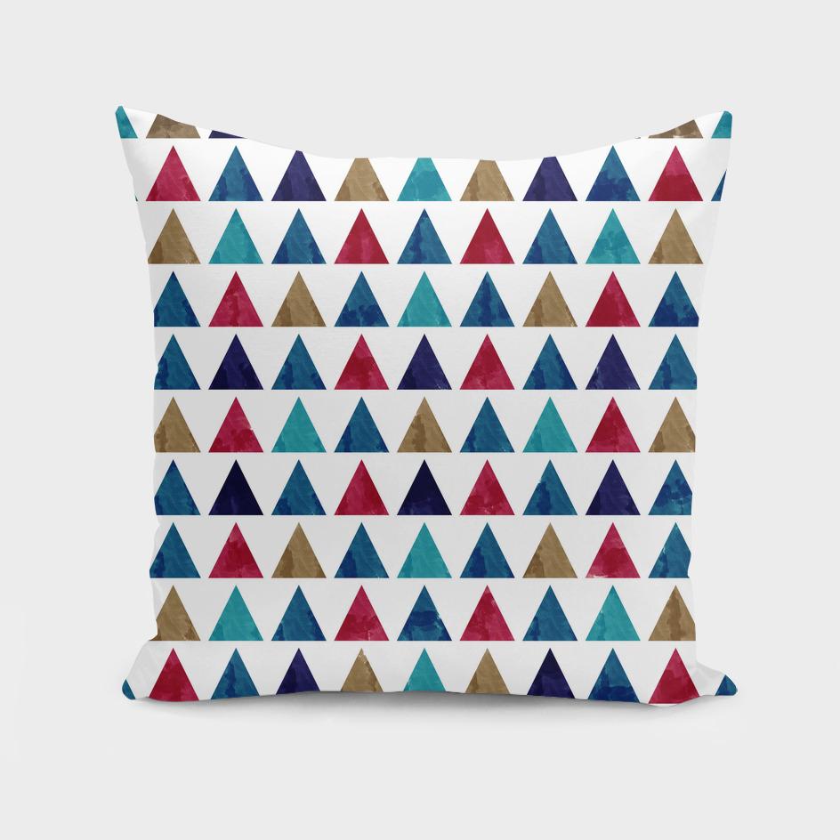 Lovely geometric #16