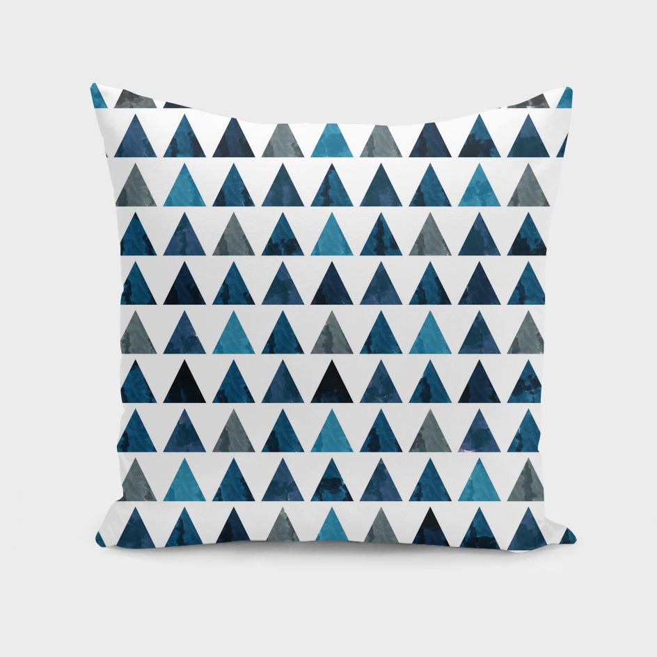 Lovely geometric #6