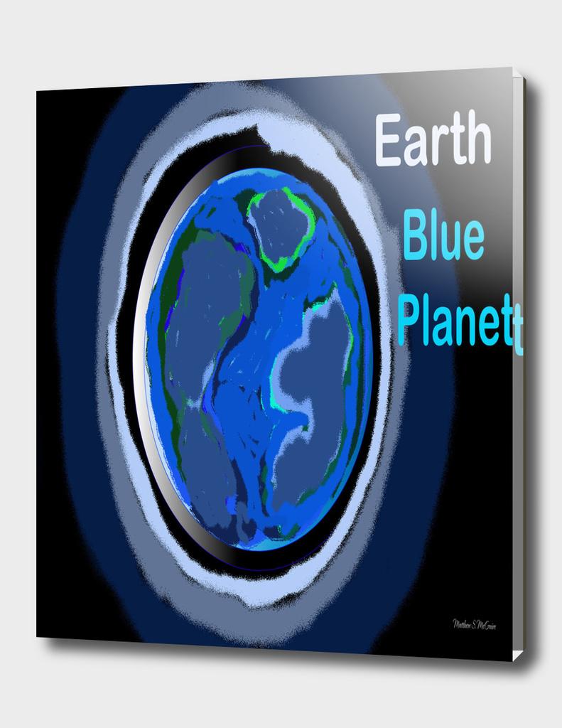 Earth 2017