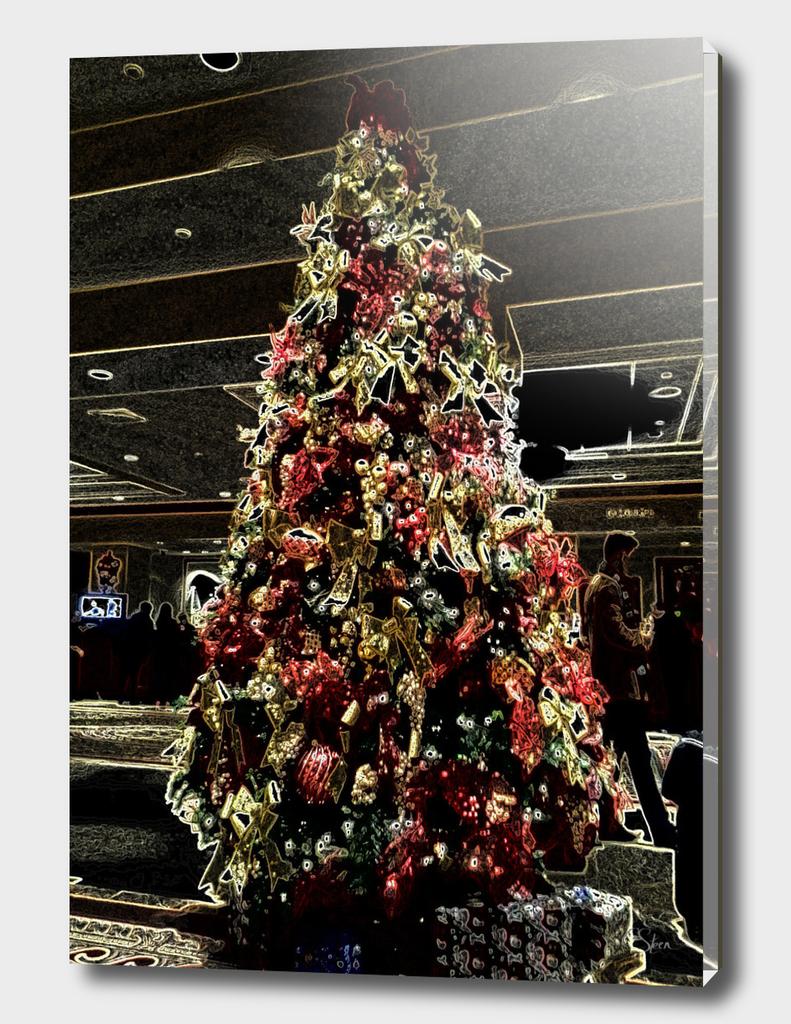 Big Christmas DPPA170713a-14