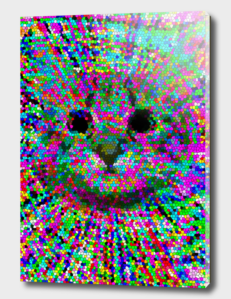 Hypno Lsd Cat
