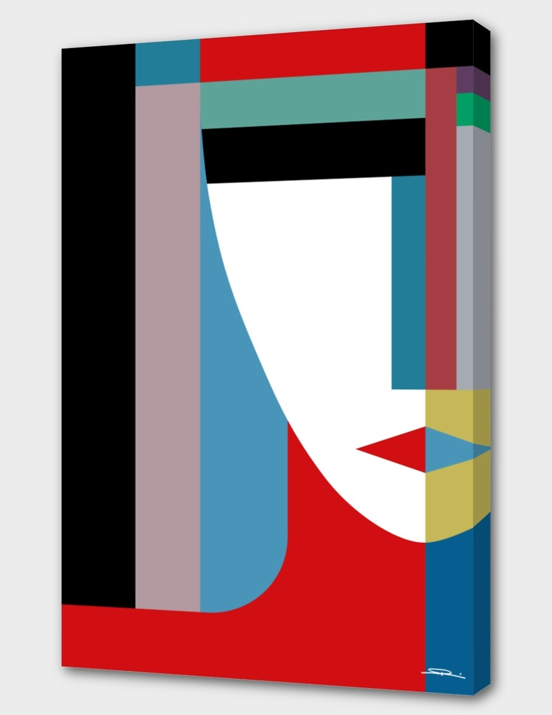 ABSOLUTE FACE