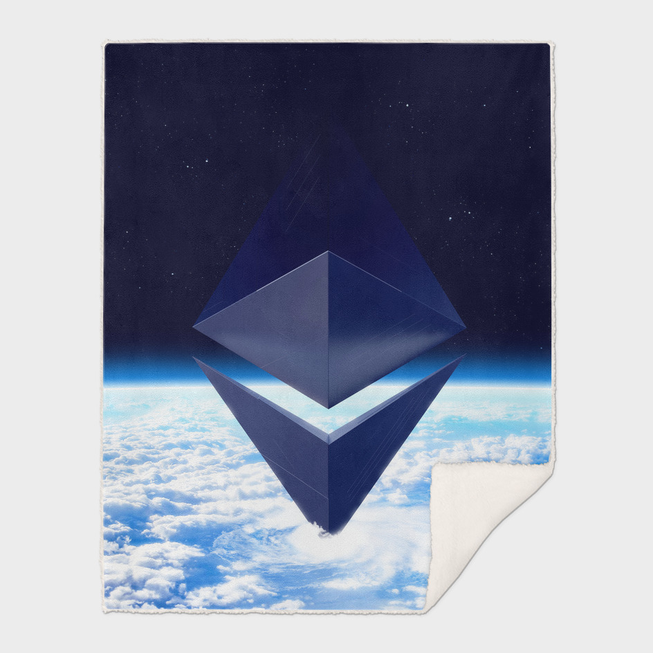 Ethereum Invasion