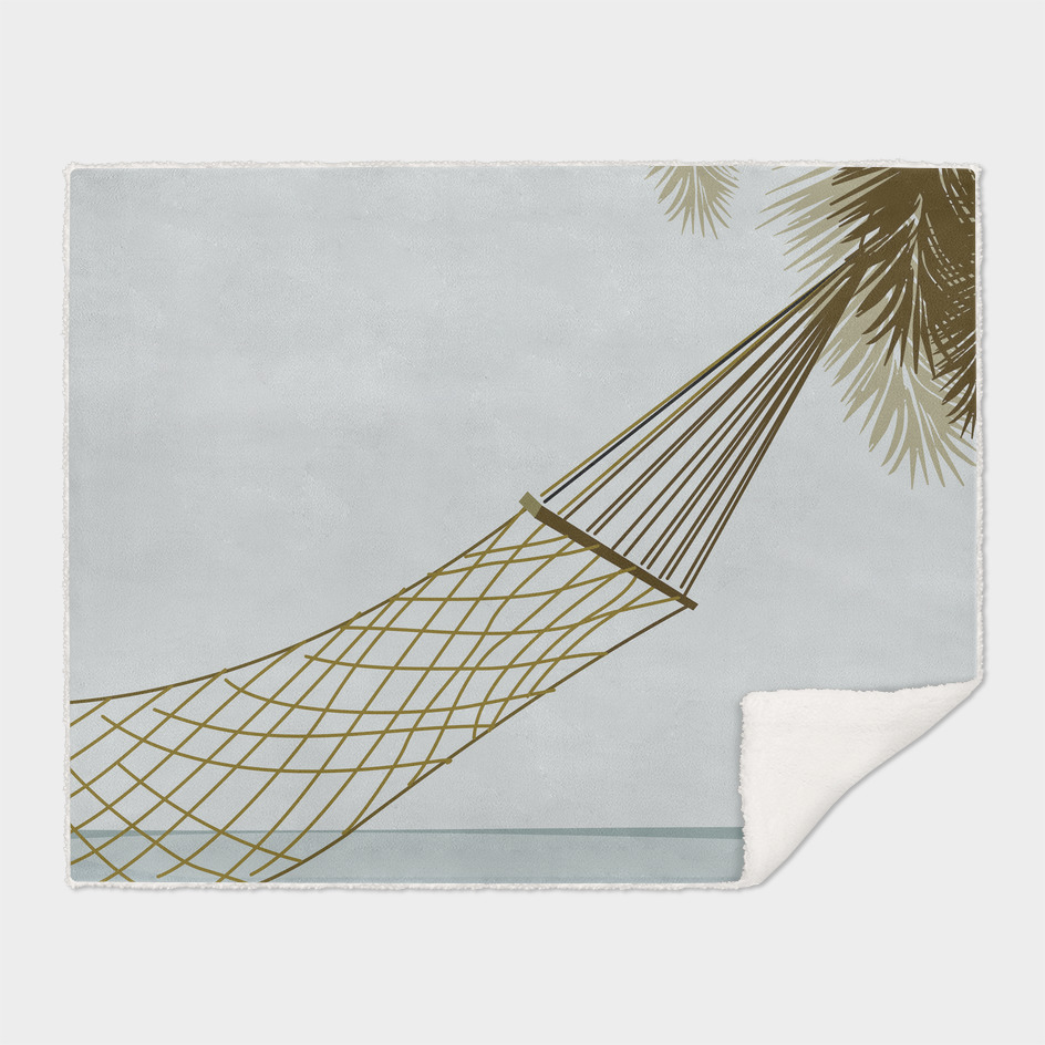 Holiday Hammock Beach