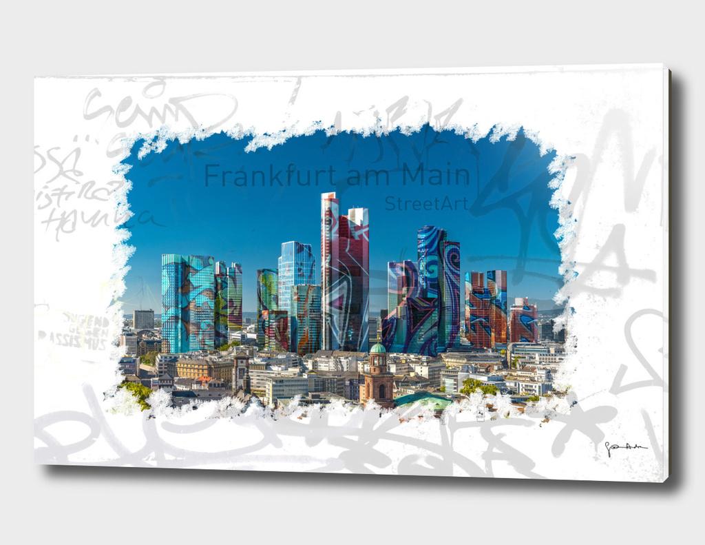 Frankfurt_StreetArt