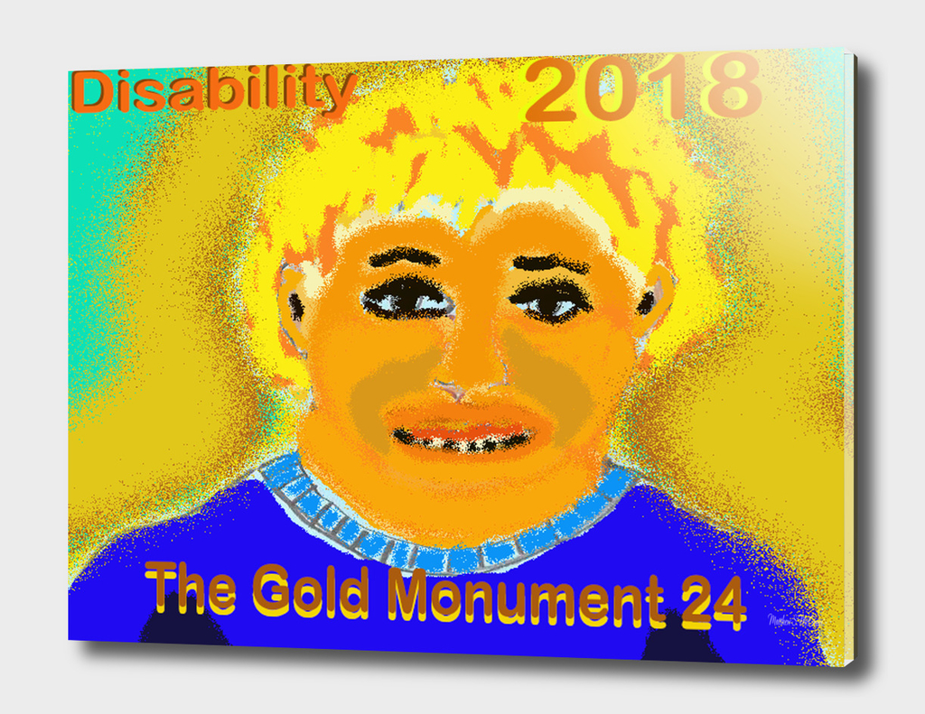 GOLD.monument.24.2018