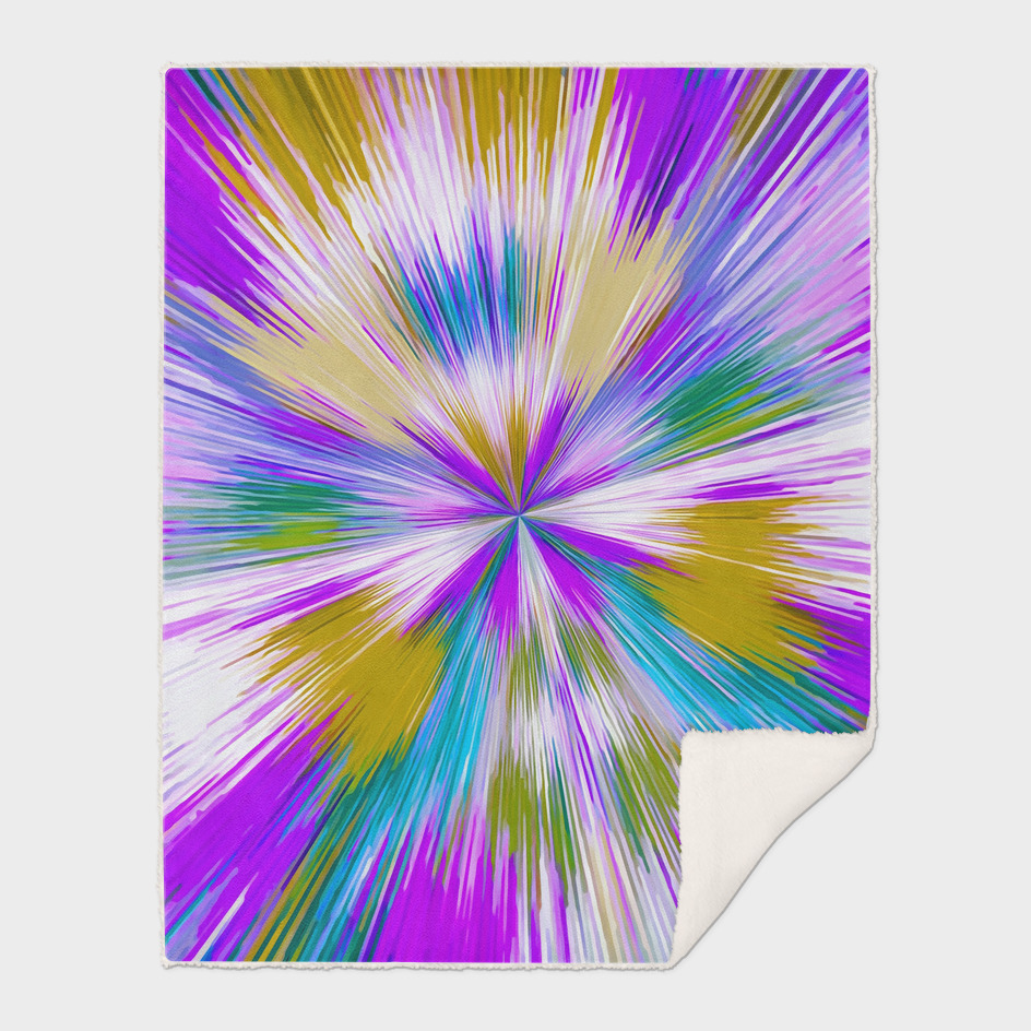 pink purple and yellow line pattern abstract background