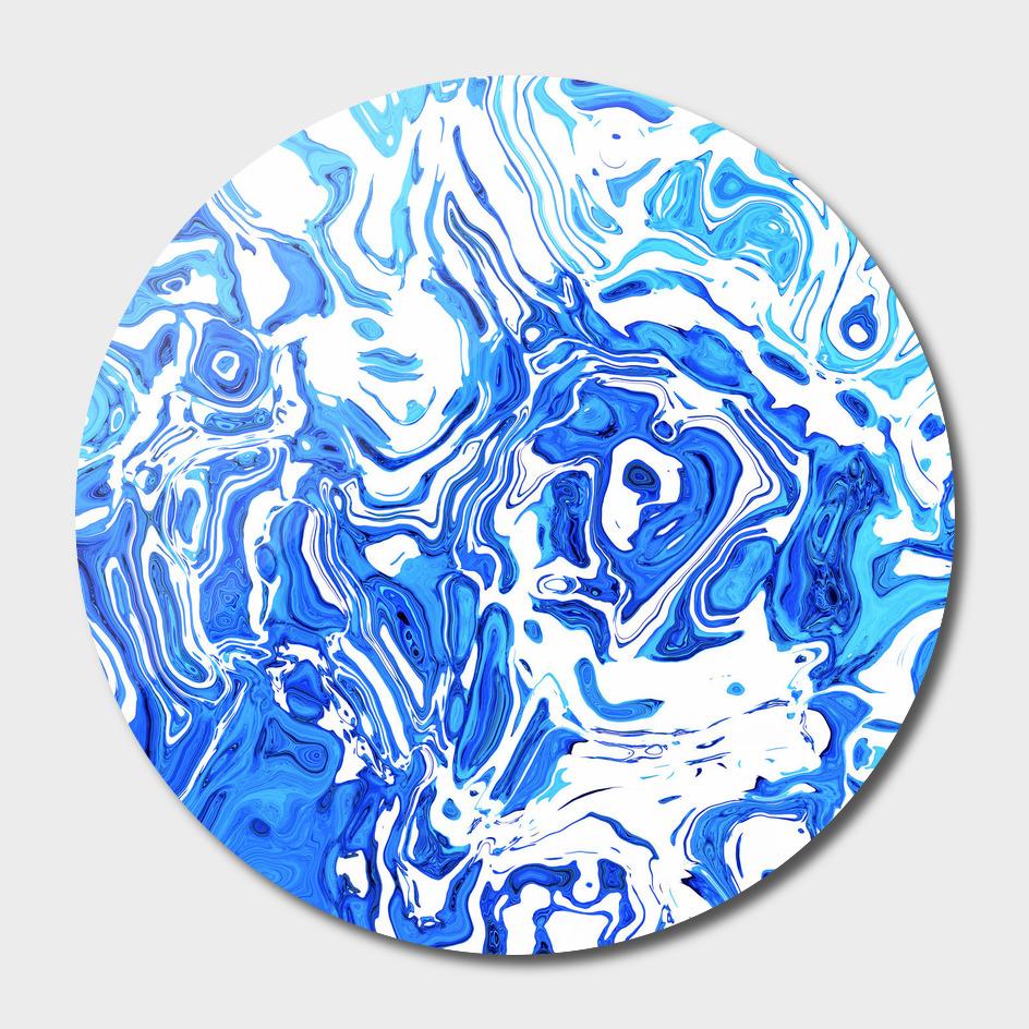Marble VII / NE