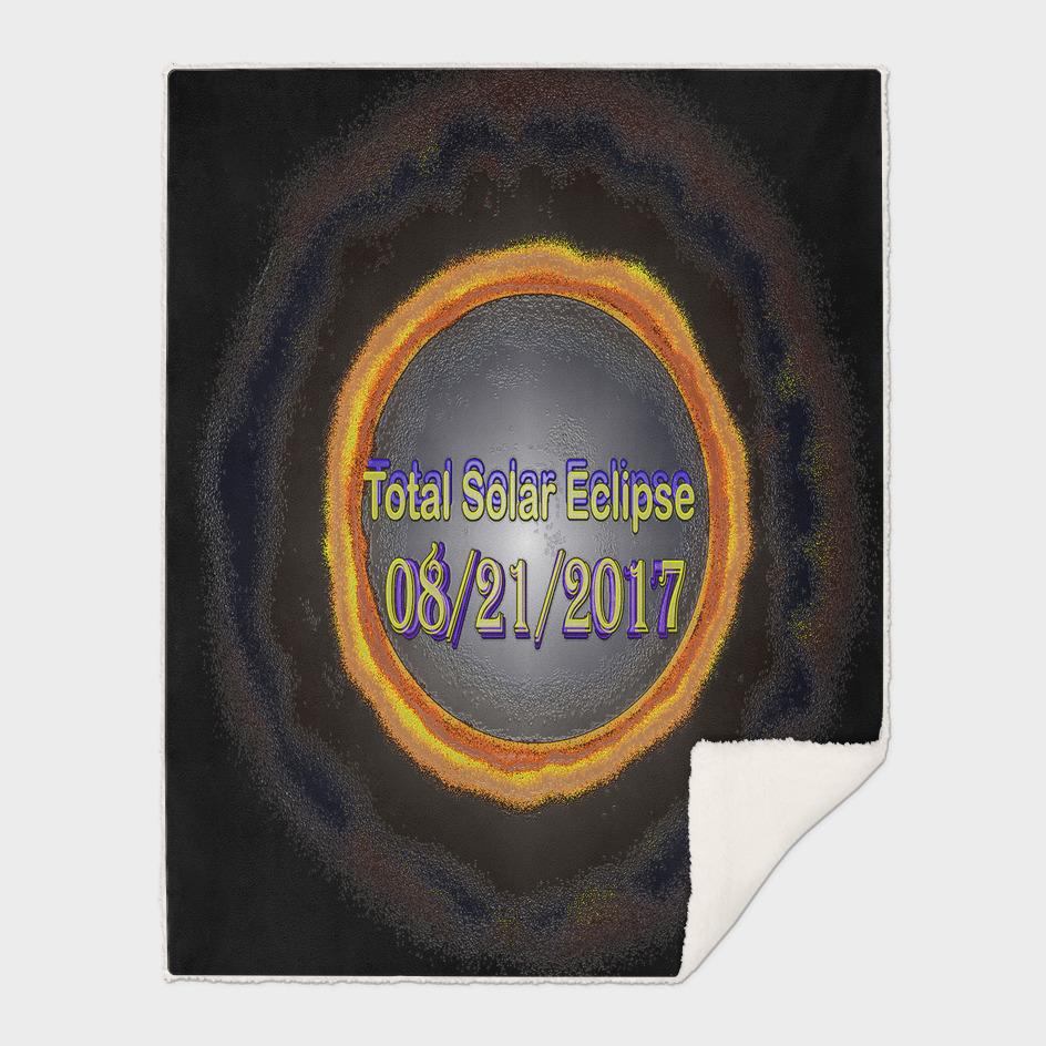EclipseSolar.Yellow 2017