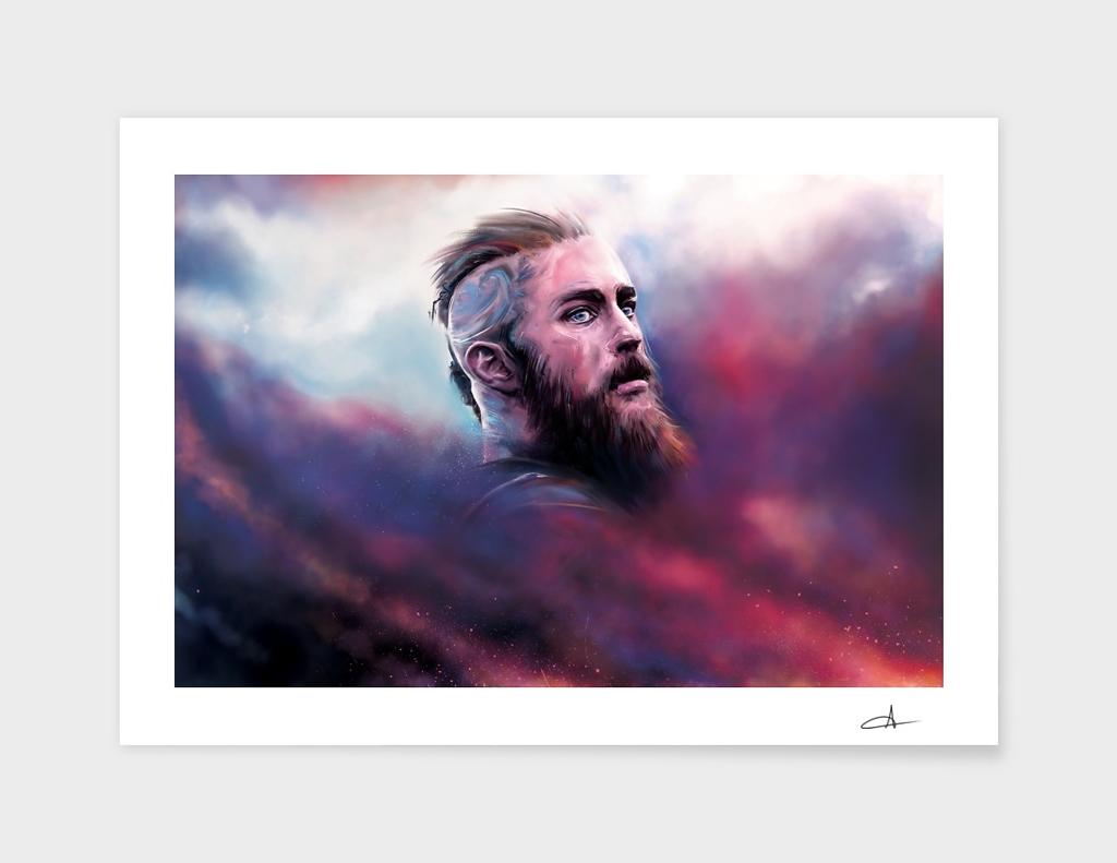 King_Ragnar