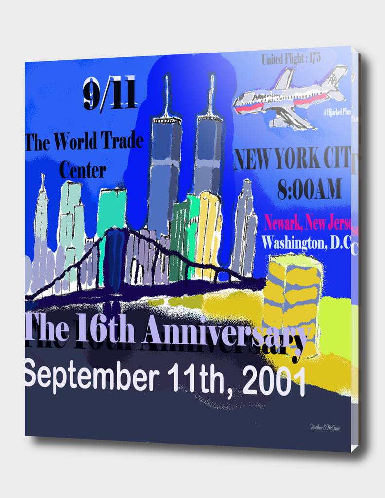 September-11.Remember