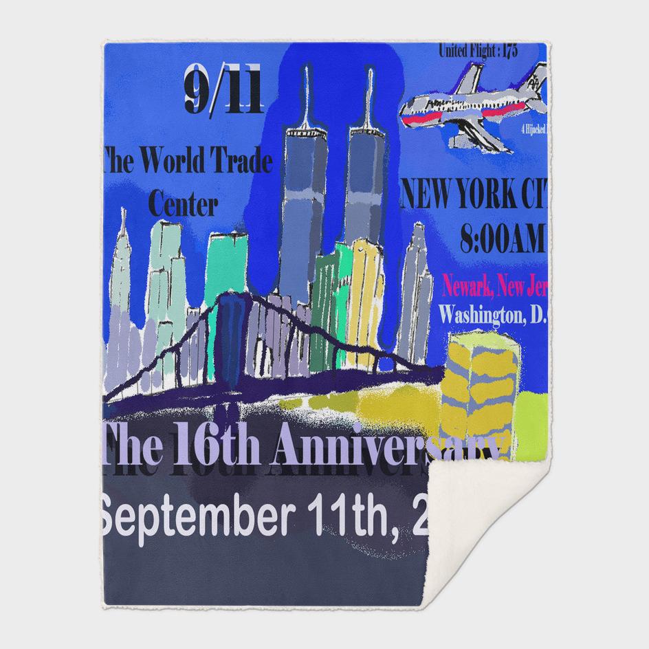 September-11.Remember