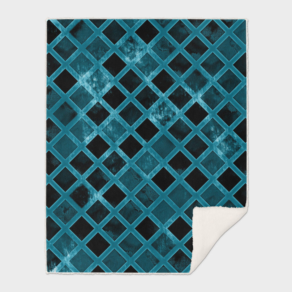 Abstract Geometric Background #4
