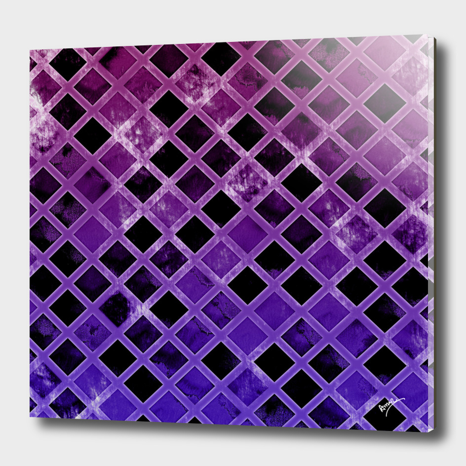 Abstract Geometric Background #33