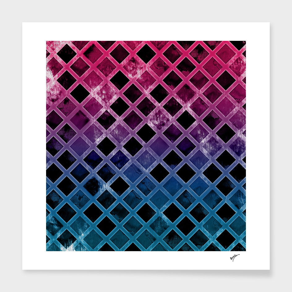 Abstract Geometric Background #29