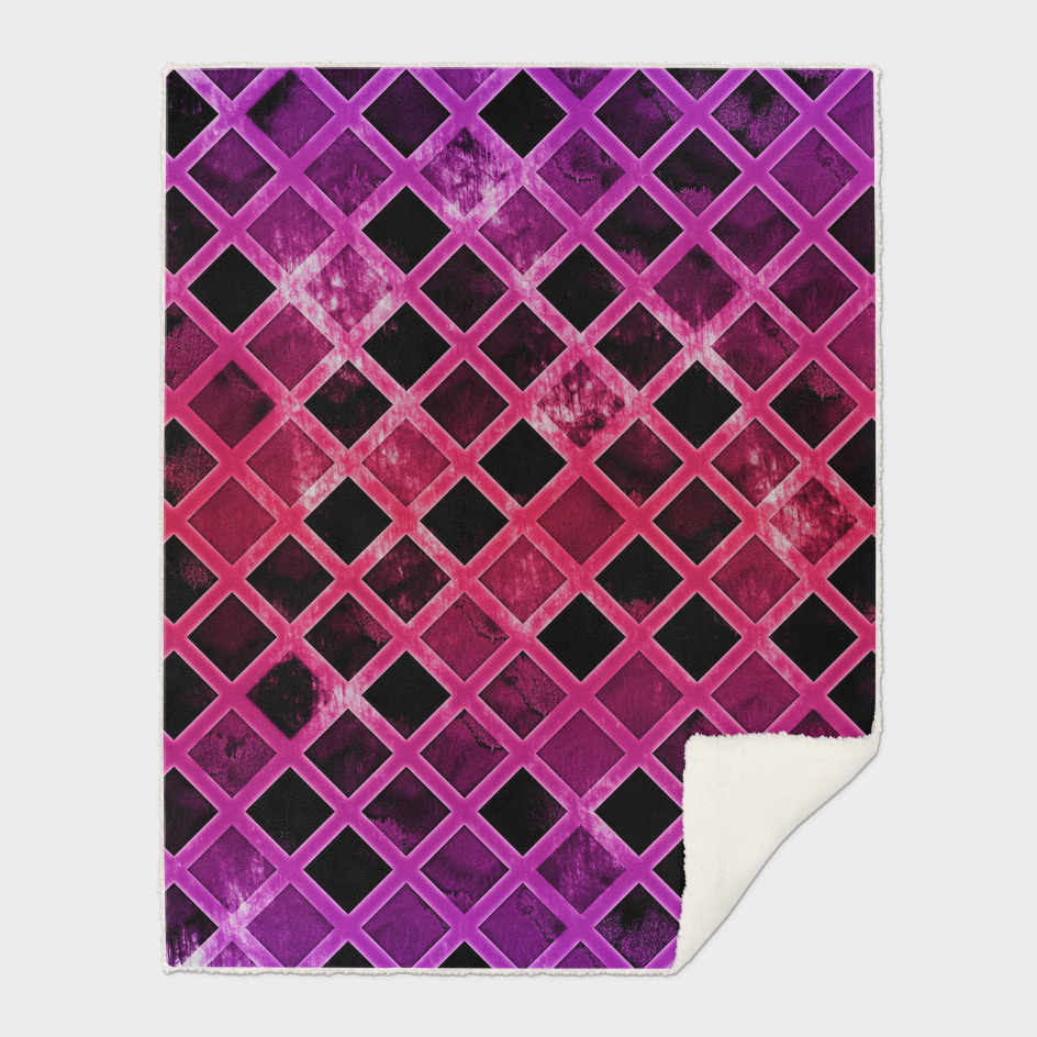 Abstract Geometric Background #28