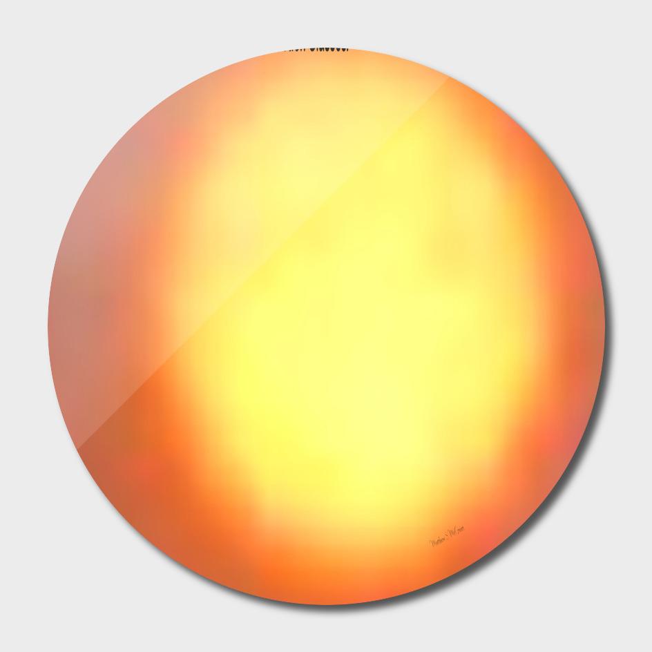 Sun.solar Glasses