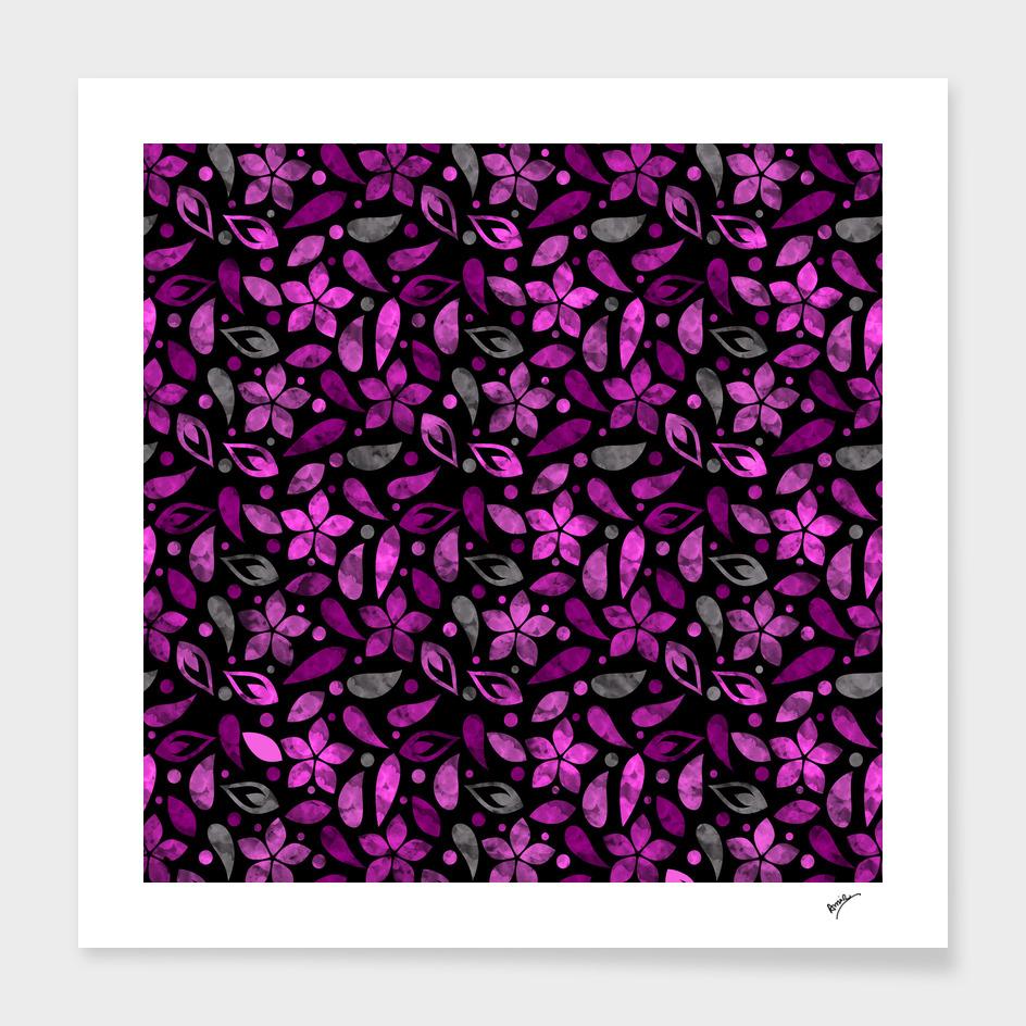 Lovely Pattern #35