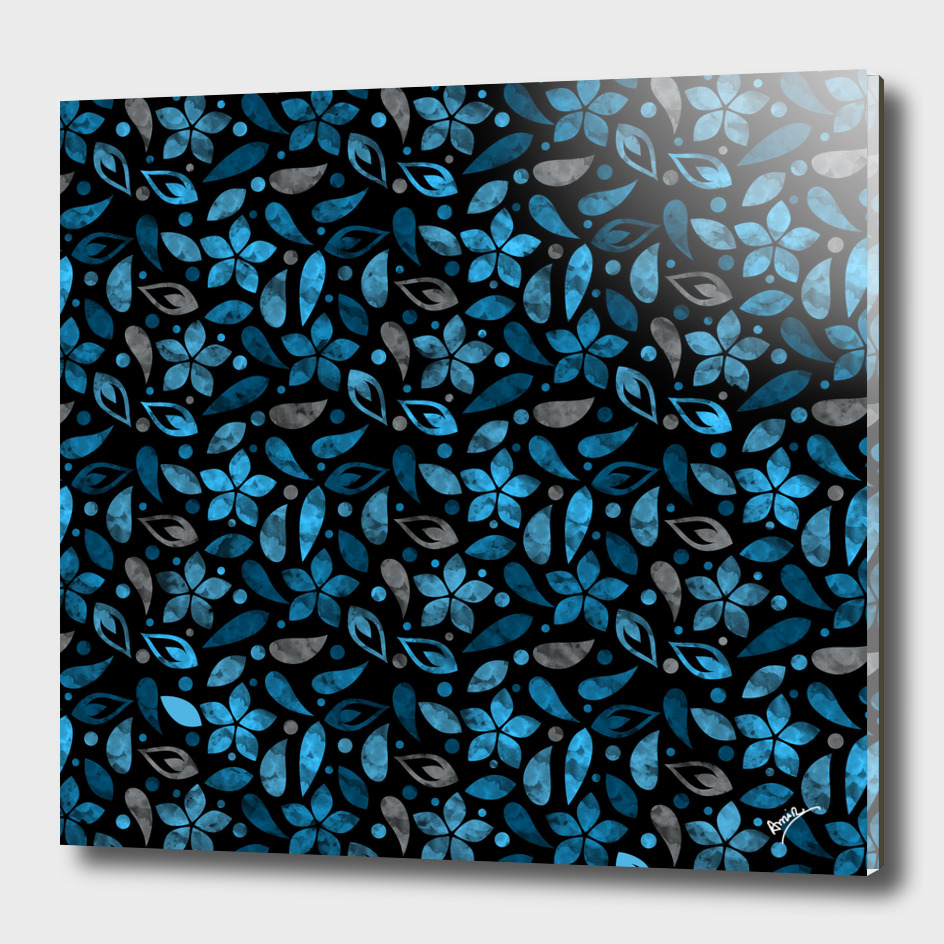 Lovely Pattern #8