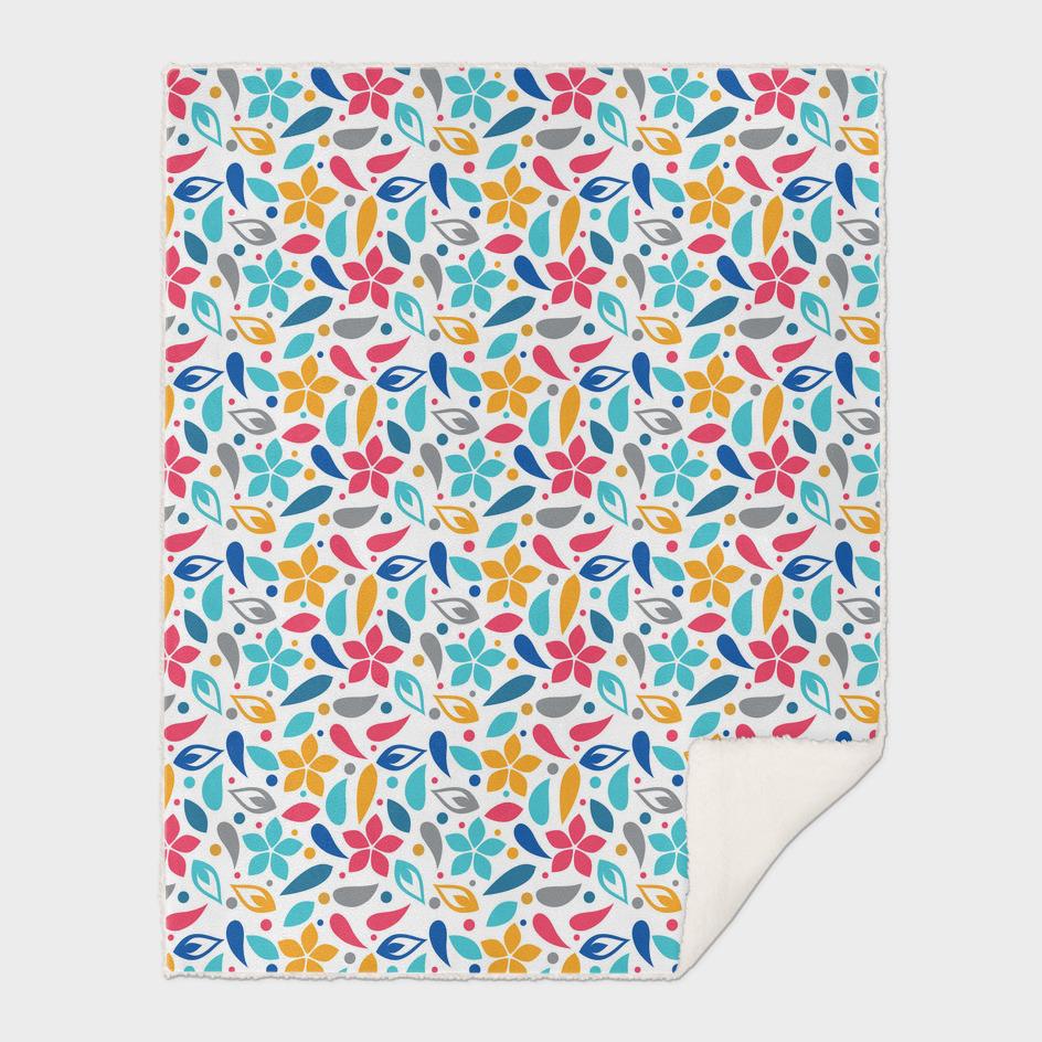 Lovely Pattern #18