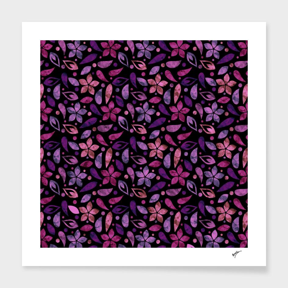 Lovely Pattern #7