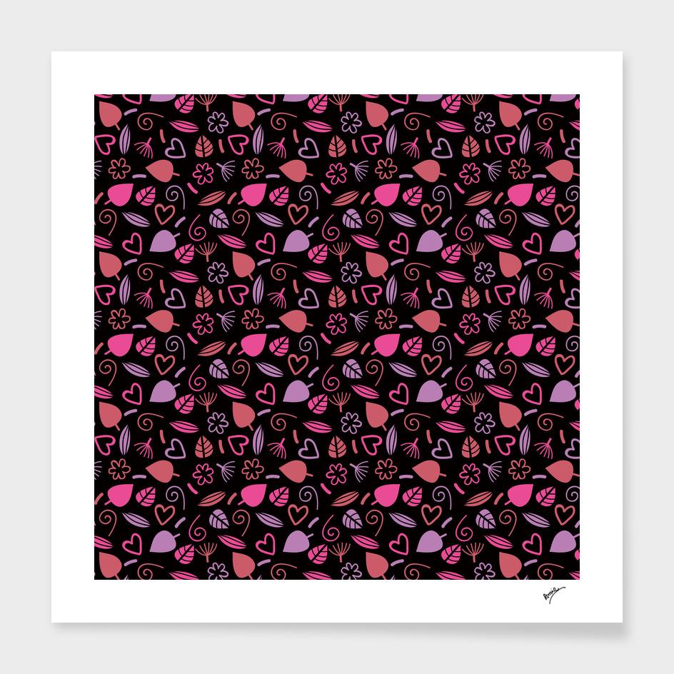 Lovely Pattern #13