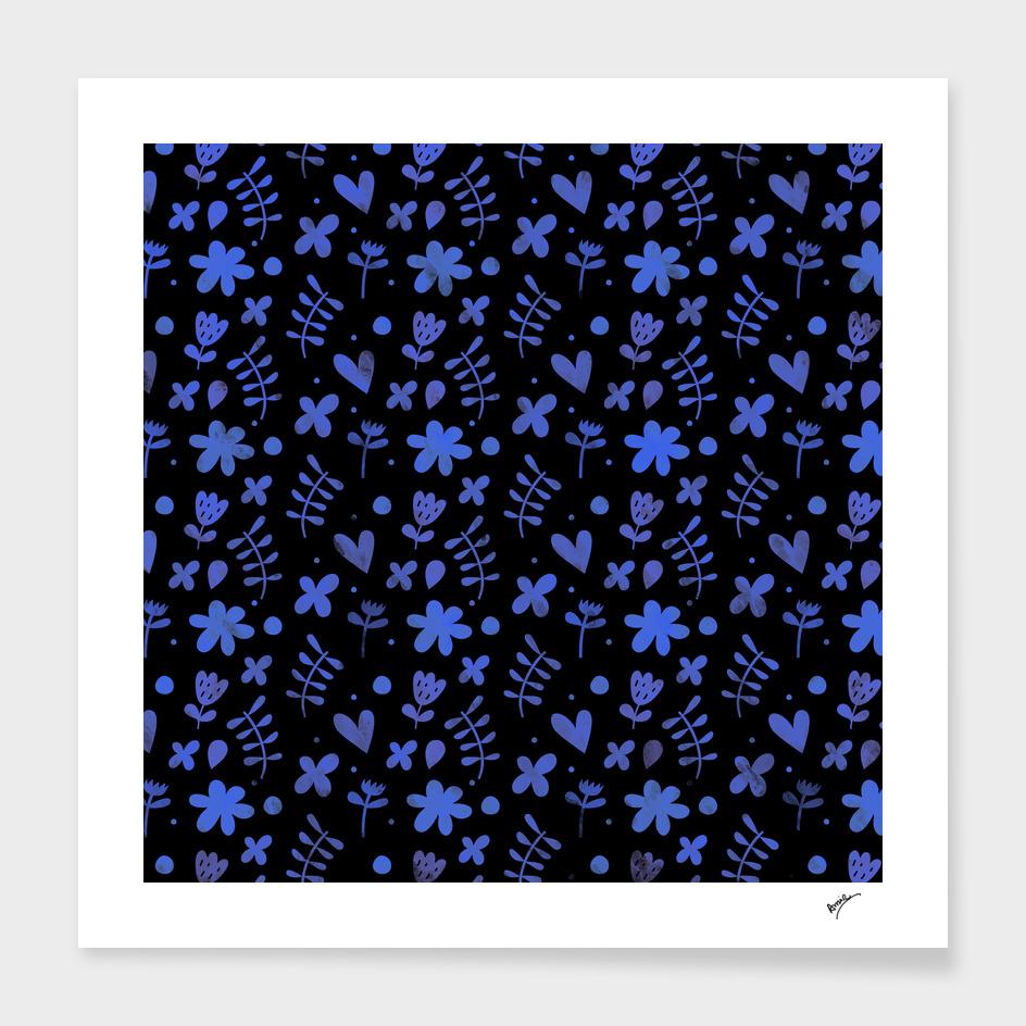 Lovely Pattern #16