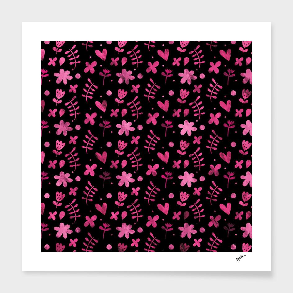 Lovely Pattern #25
