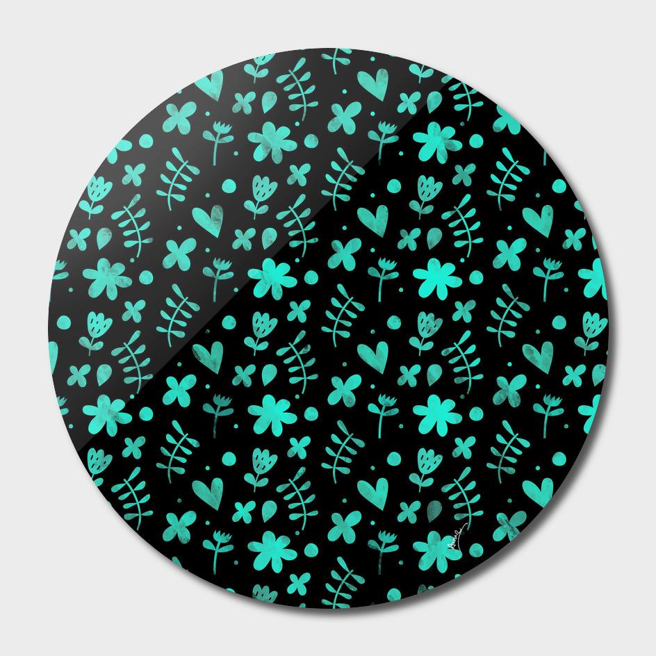 Lovely Pattern #11