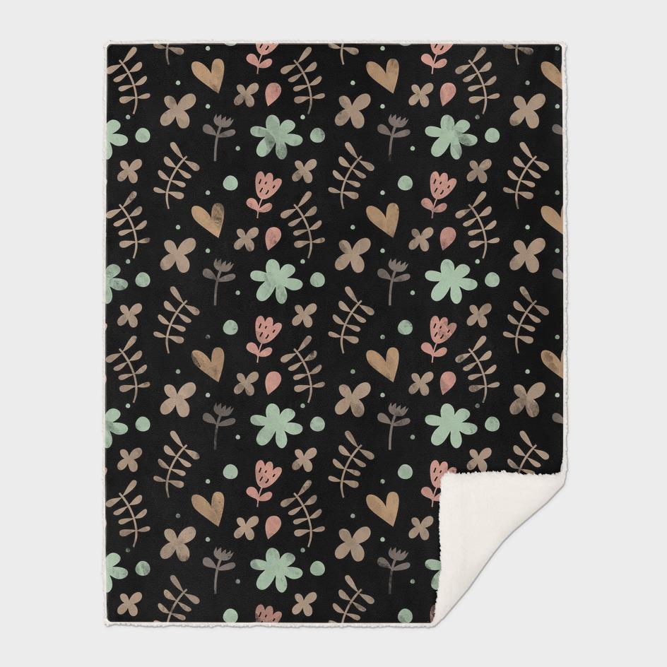 Lovely Pattern #26