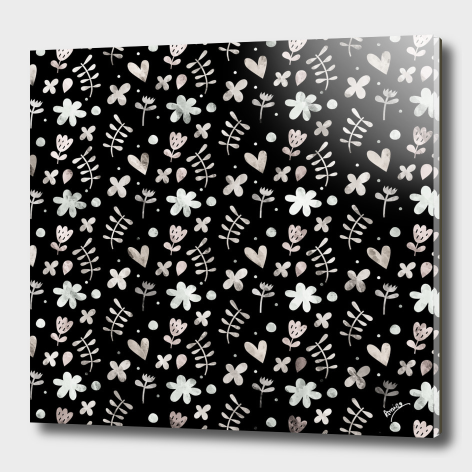 Lovely Pattern #19
