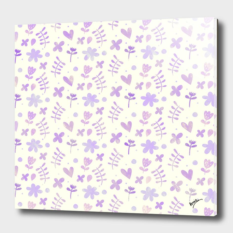 Lovely Pattern #24