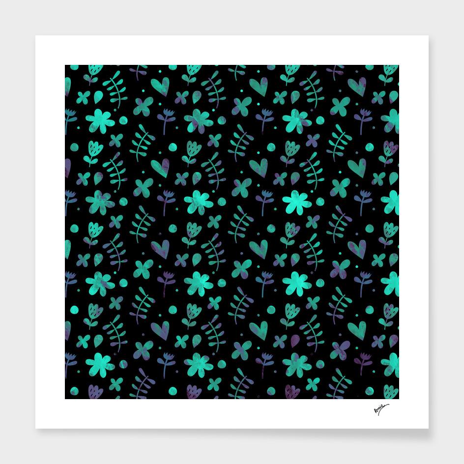 Lovely Pattern #15