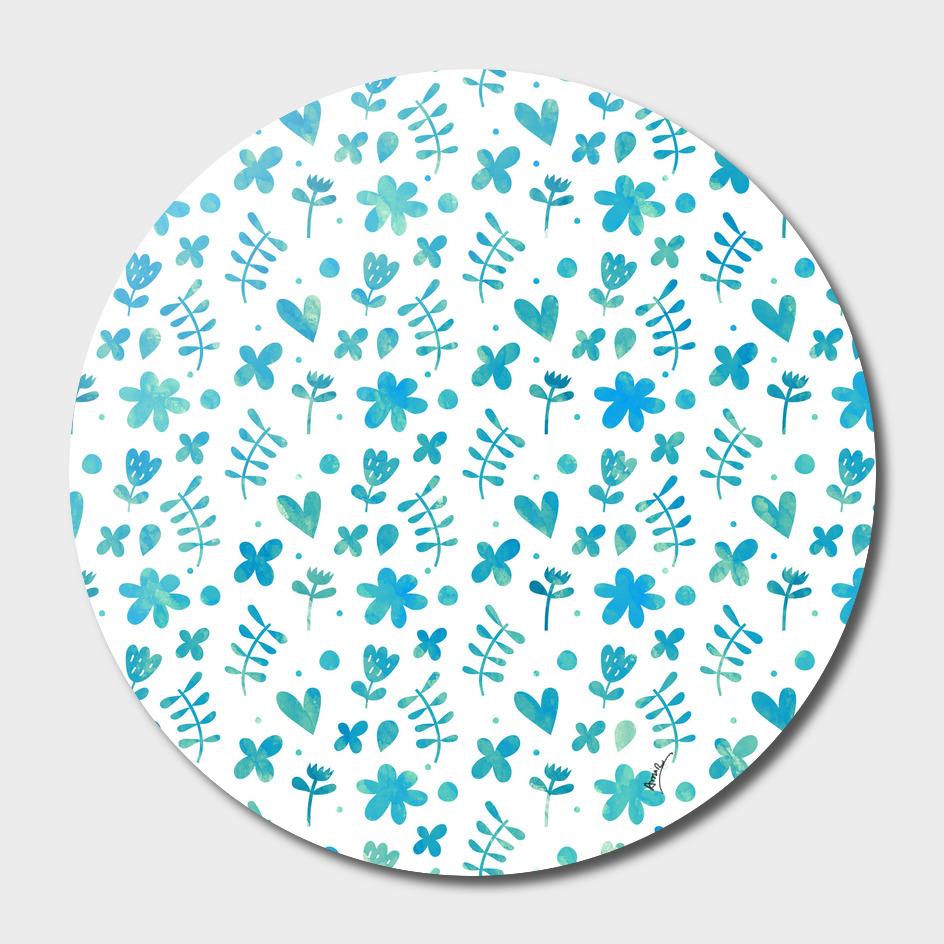 Lovely Pattern #21